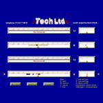 Tech_Ltd